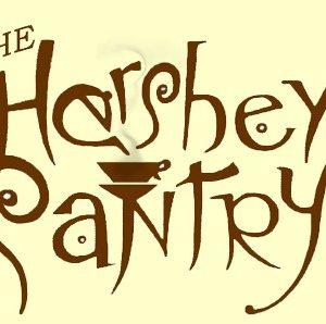Hershey Pantry Logo