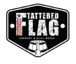 Tattered Flag Brewery & Still Works