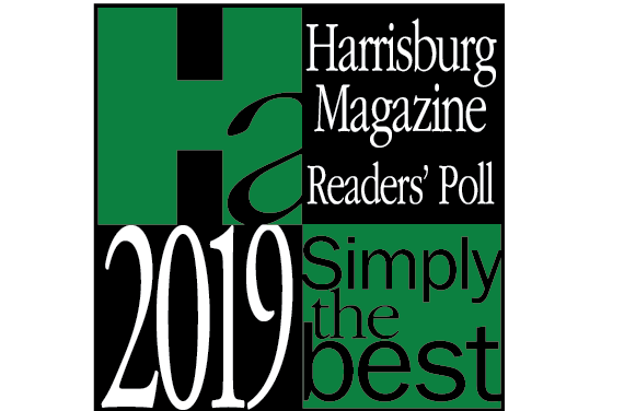 How to Vote in Simply the Best 2019 – Harrisburg Magazine